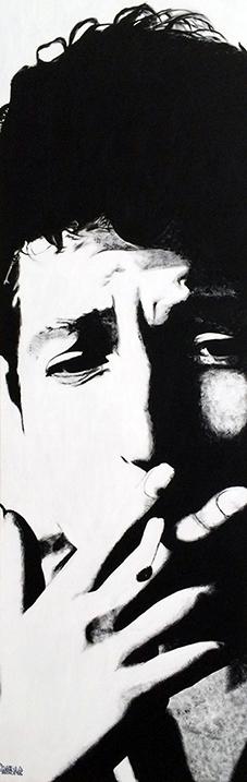MusicandCigarettes-Vol.2-Dylan-quadro-DanielaMusone-sounvasart