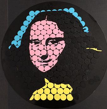 PiccoloSpazioCreatività1-installazione-DanielaMusone-sounvasart