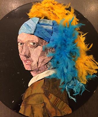 PiccoloSpazioCreatività2-installazione-DanielaMusone-sounvasart