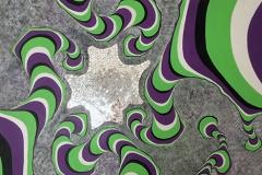 InsideMe-OpticalIllusion-quadro-DanielaMusone-SounvasArt
