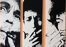 MusicandCigarettes-Vol.1-2-3-quadro-DanielaMusone-sounvasart