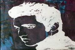 TheKing-ElvisPriesley-quadro-DanielaMusone-SounvasArt